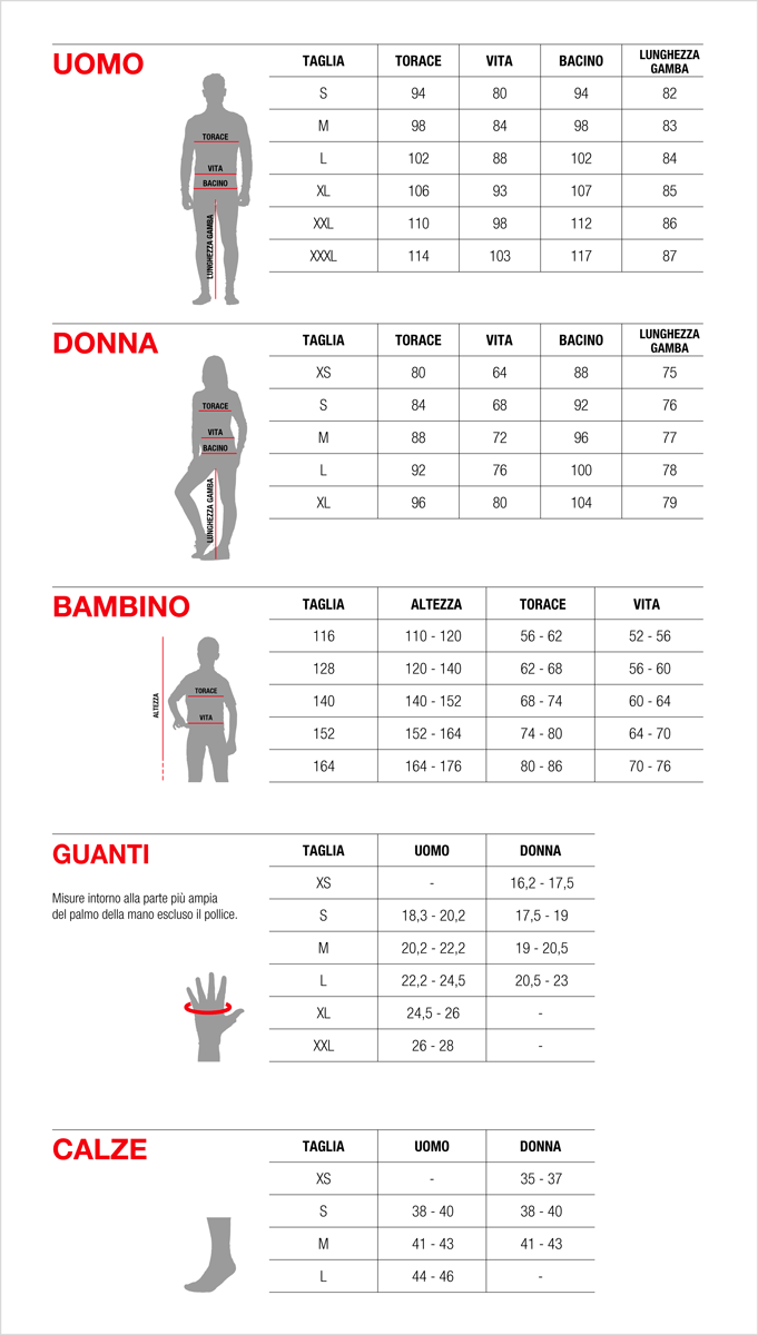 online store 29dac b07d1 Pantalone donna SESTO